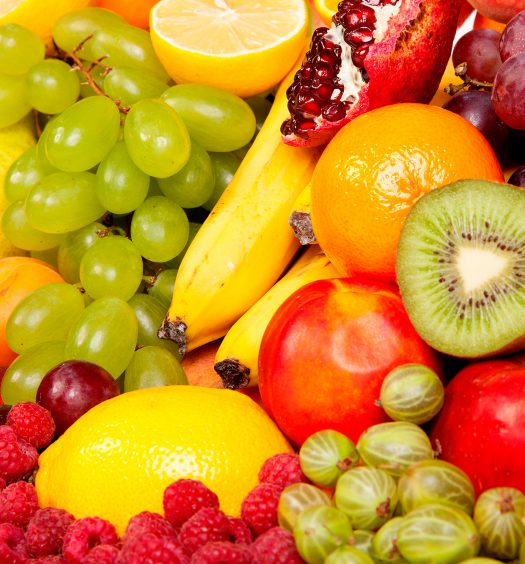 frutas-sazonais
