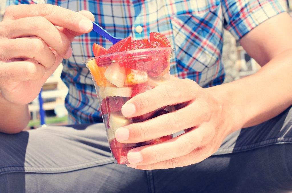 frutas-sazonais-sabor