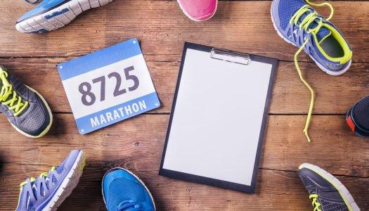 6 dicas para quem quer começar a correr