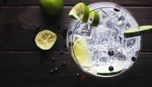 Gin: entenda por que essa virou a bebida do momento