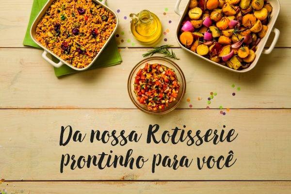 img-especial-churrasco-2-rotisserie