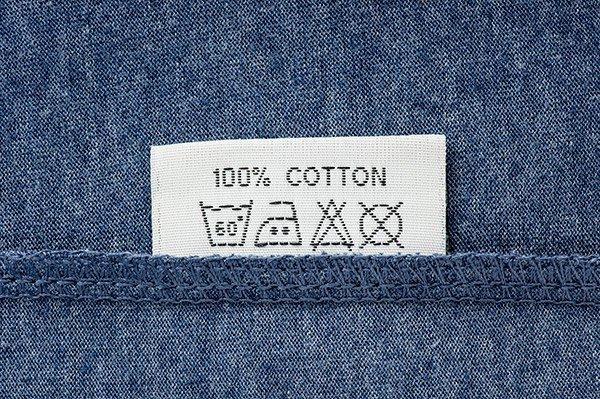 instrucoes-uso-roupasesportivas-600x400