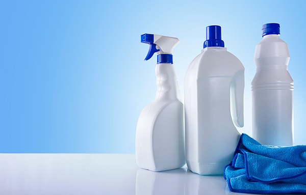 produtos-neutros-roupasesportivas-600x400
