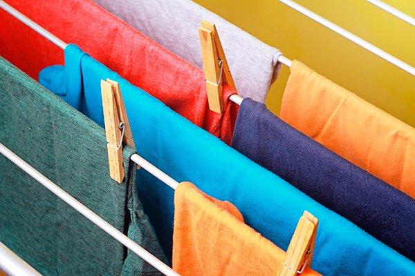 secar-roupasesportivas-600x400