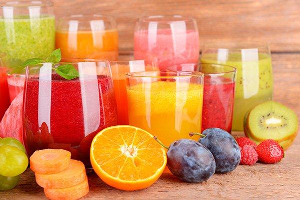 sucosdefrutas-hidratante