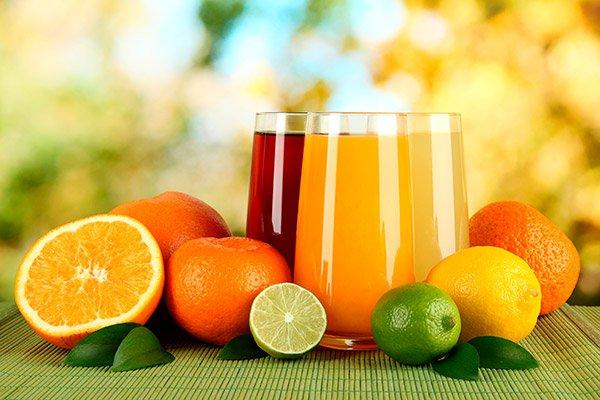 sucosdefrutas-nutritivo
