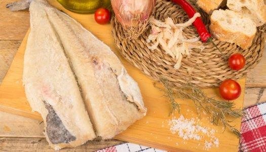Tudo sobre o bacalhau: aprenda mais sobre esse tradicional peixe da páscoa