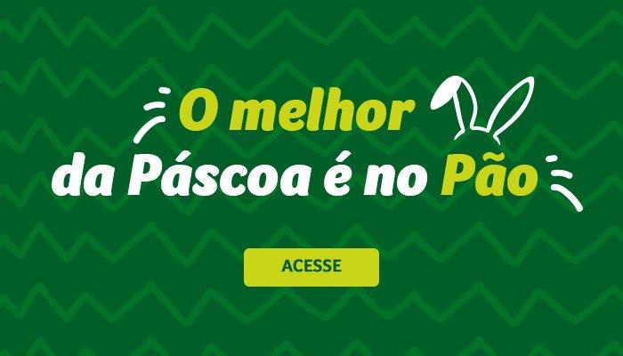 banner_blog_pascoa