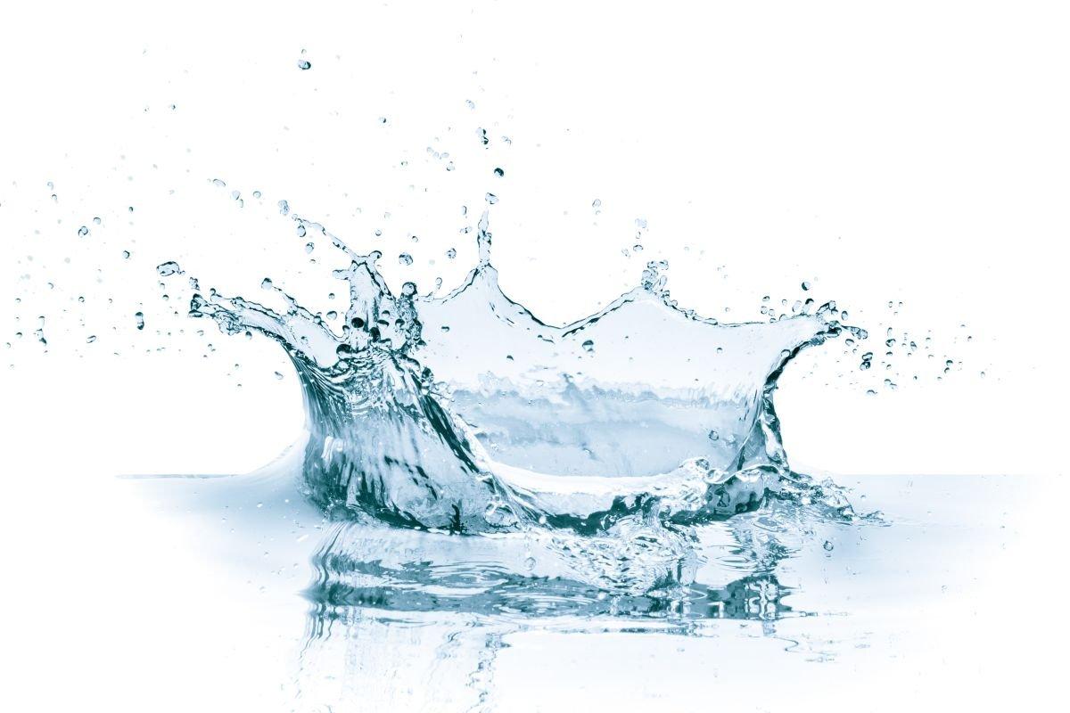 dia mundial da água reaproveitamento