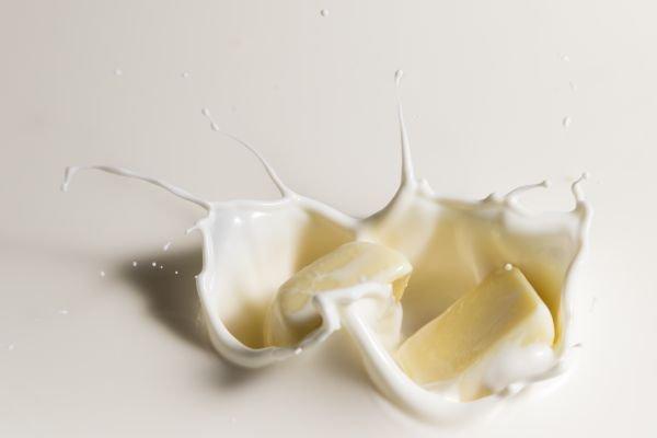 harmonização de vinhos chocolate branco