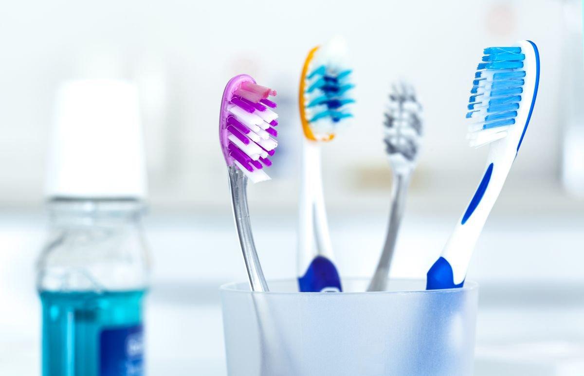 cb17ba94e Aprenda o passo a passo de uma higiene bucal perfeita para sua saúde