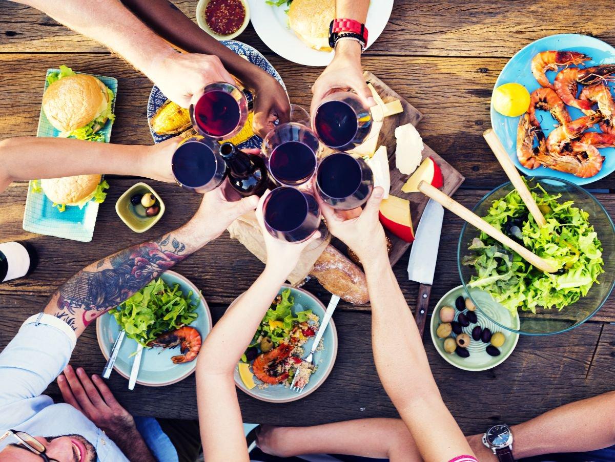 melhores vinhos capa