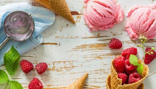 Sobremesa sem chocolate: Confira opções para deixar sua páscoa mais leve