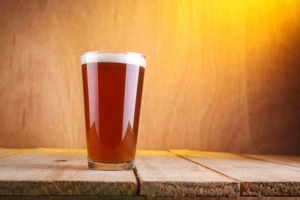 tipos de cerveja - india pale ale