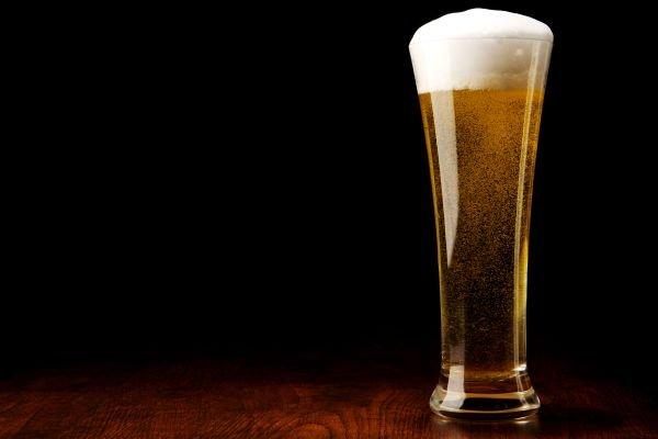 tipos de cerveja - kolsch