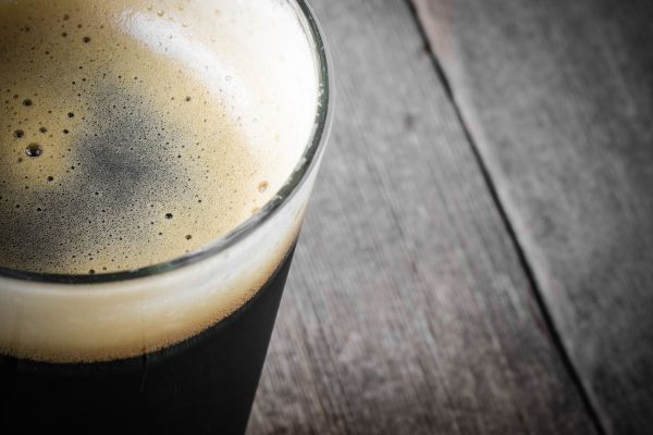 tipos de cerveja - porter