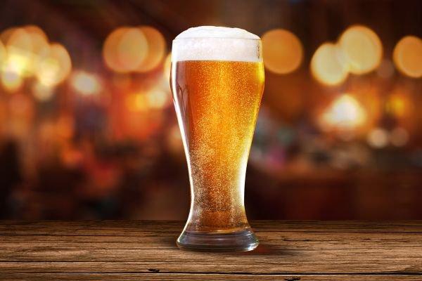 tipos de cerveja - premium