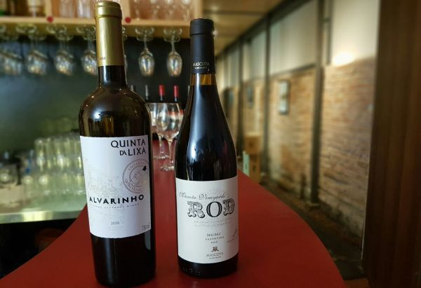 Viva vinhos abril essencial