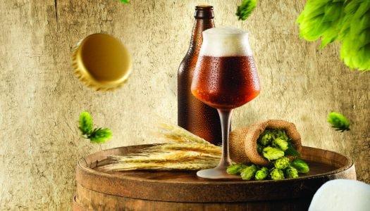 Pitadas Pão de Açúcar | Cervejas Especiais