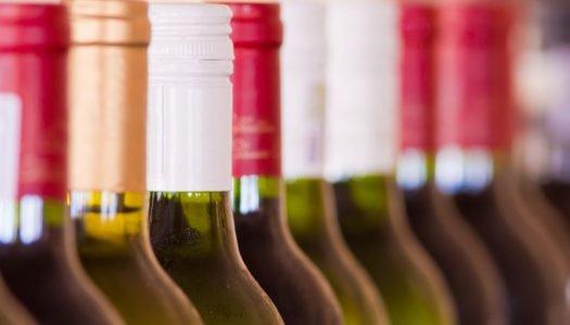 5 motivos para fazer parte de um clube de assinaturas de vinho