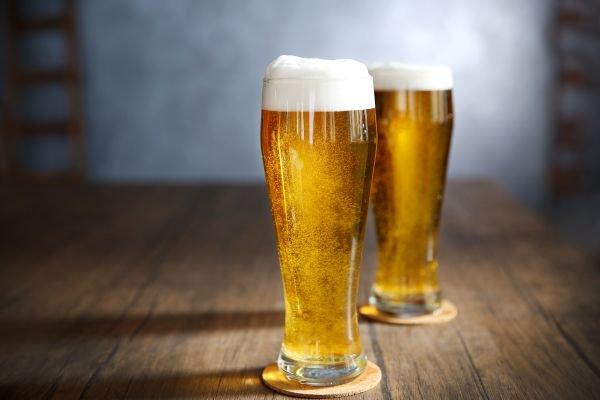 copos para cerveja - lager