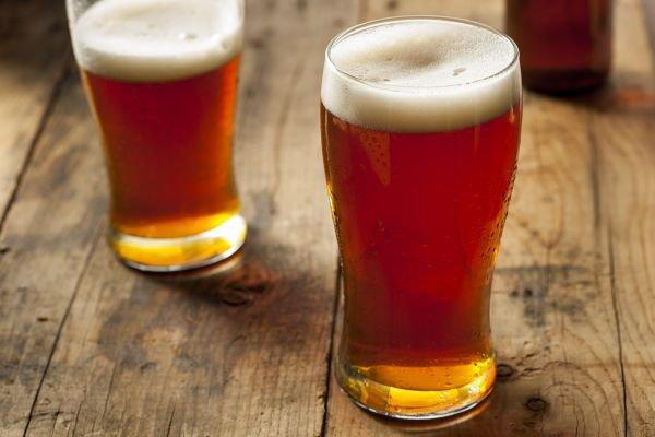 copos para cerveja - pint