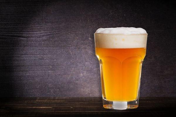 copos para cerveja - tumbler