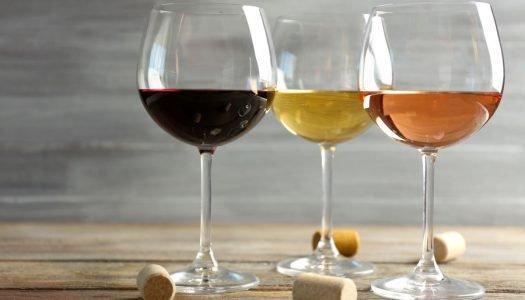 Curadoria de Vinhos: O que é isso?