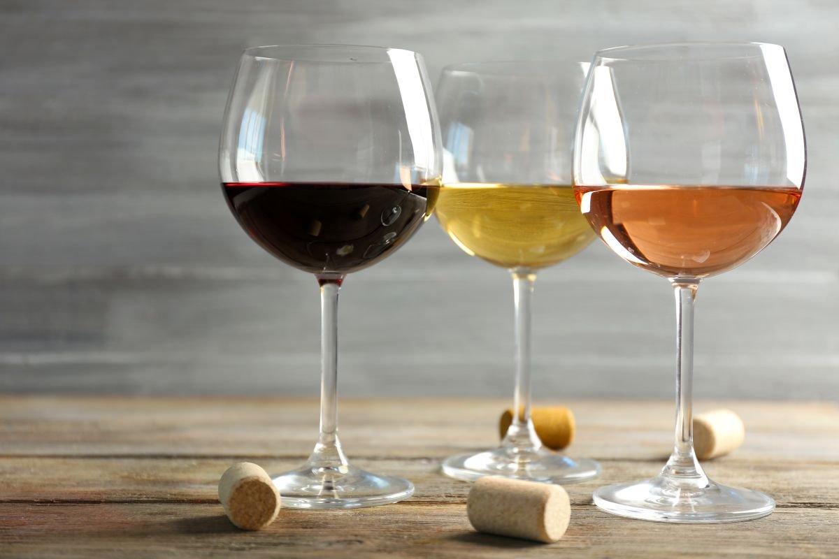 curadoria de vinhos - capa