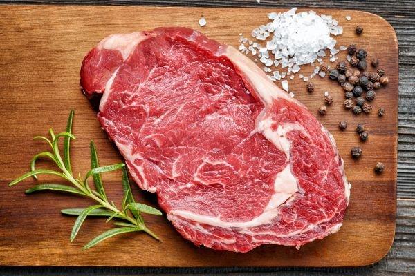 dia do planeta carne