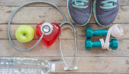 Dia mundial da saúde: Confira dicas para adicionar na rotina