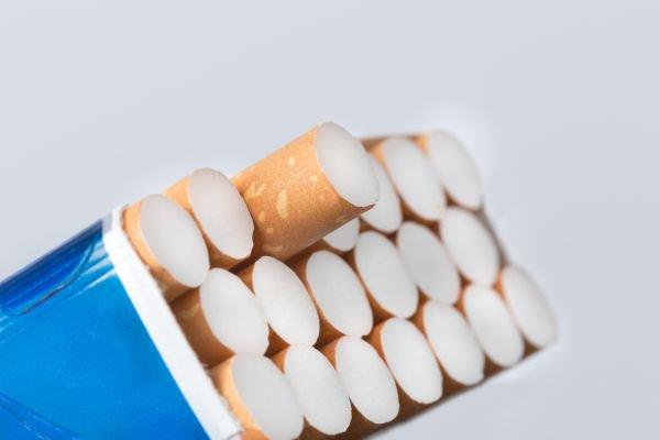 dia mundial da saúde - hábitos