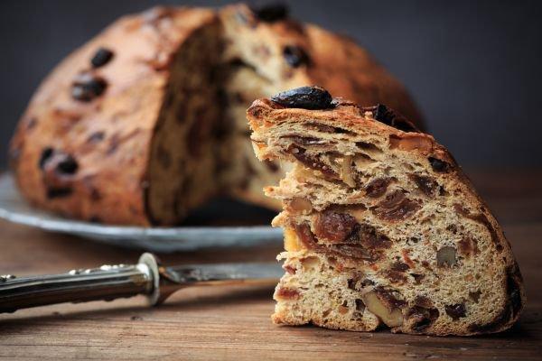 harmonização de pães e vinhos pão gourmet