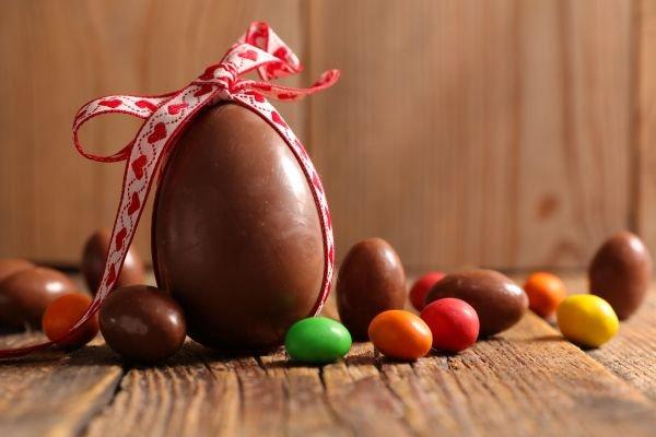 páscoa-chocolate