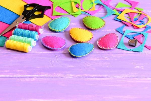 páscoa-decoração-convite