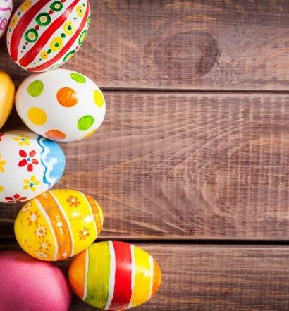 páscoa-ovos