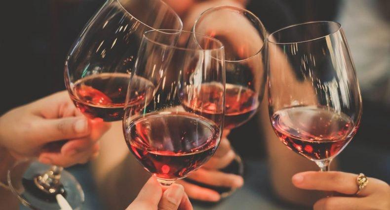 por que viva vinhos - capa