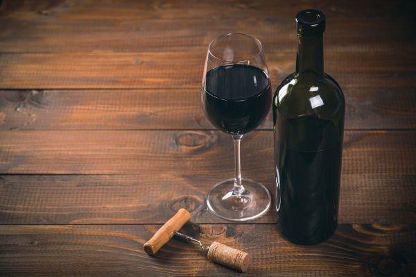 por que viva vinhos