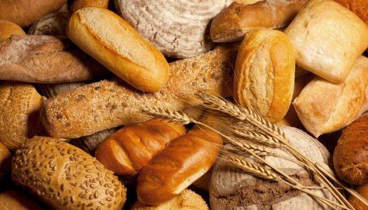 Para cada tipo de pão, um tipo de sanduíche natural