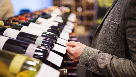 Como sei que estou saboreando um vinho de qualidade?
