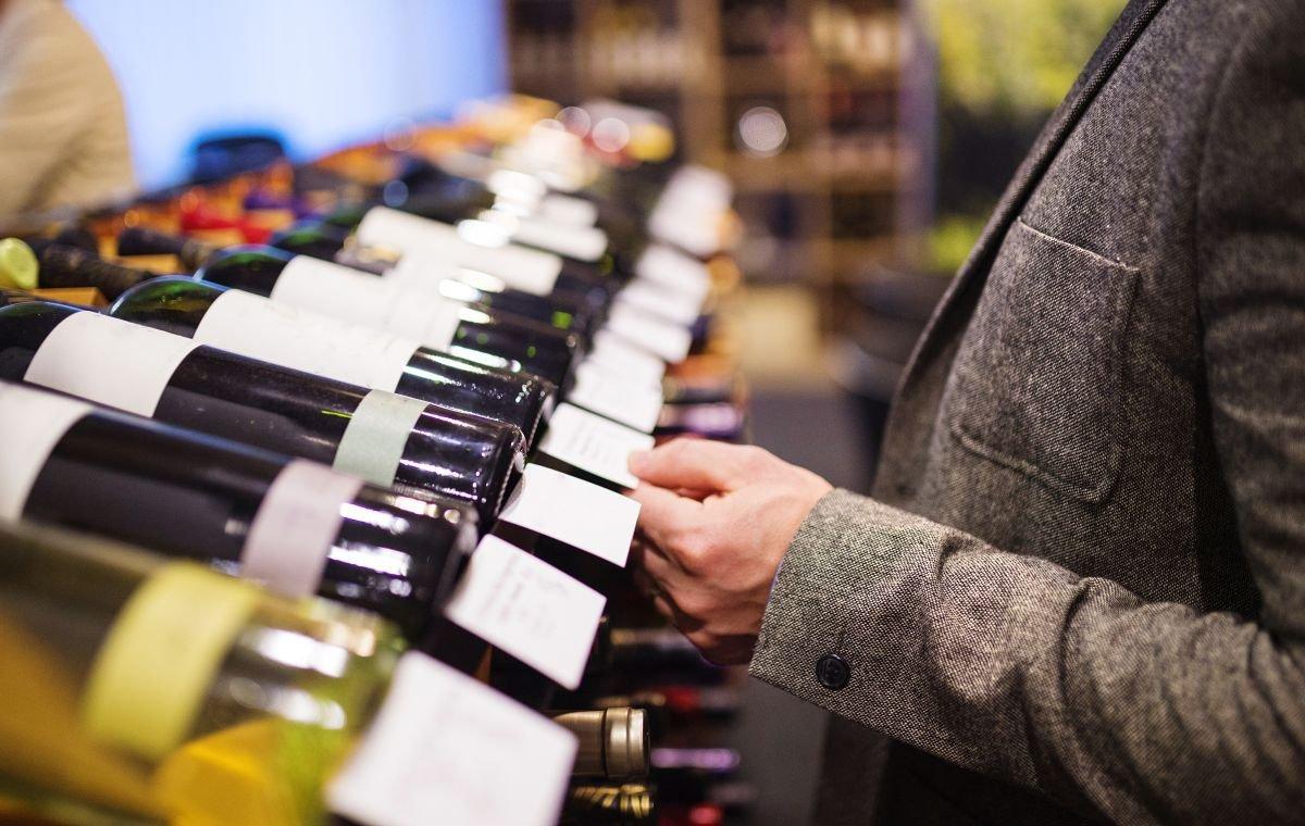 vinho de qualidade - capa