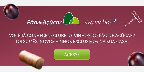 Banner_Vinha_vinhos_BLOG