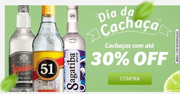 Blog_Dia_da_Cachaca