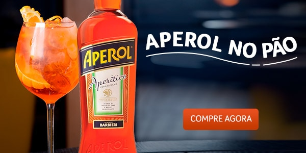 banner_aperol