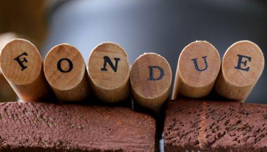 Como fazer fondue? Confira nosso passo a passo!