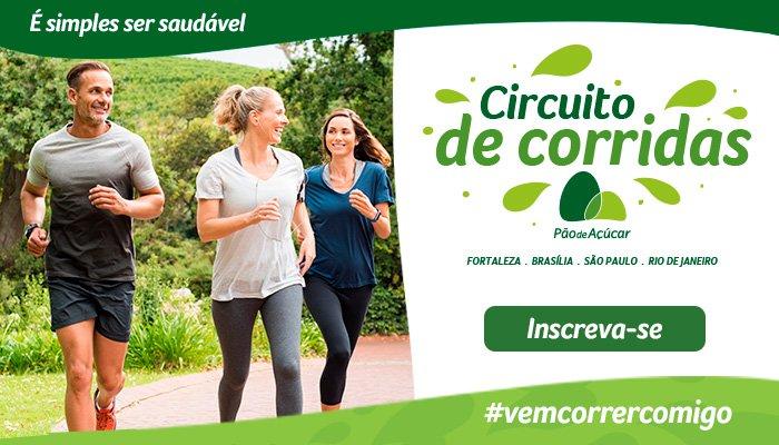 Banner_para_texto_circuito_de_corridas