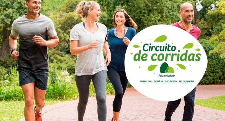 Capa_blog_circuito_de_corridas