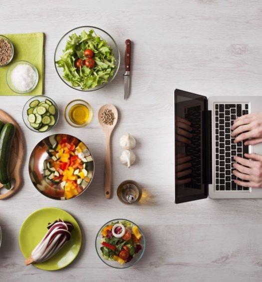 comprar frutas e verduras online - capa