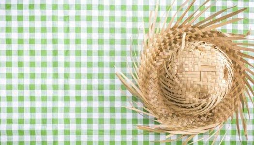 Decoração de festa junina: As melhores ideias DIY para o seu evento