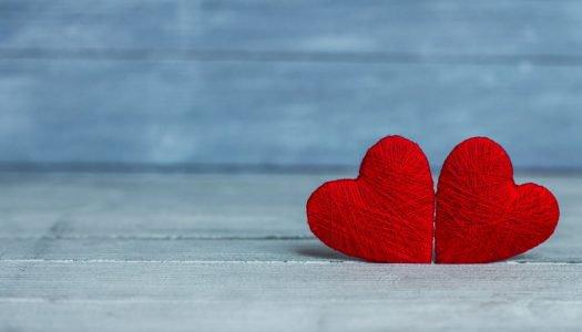 3 ideias para o dia dos namorados para 3 estilos de casais!